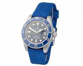 Копия часов Rolex Модель №N2615