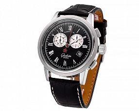 Мужские часы Glashutte Original Модель №MX3040