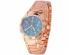 Мужские часы Breguet Модель №M3720