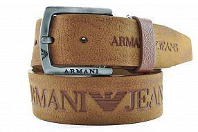 Ремень Armani №B0699