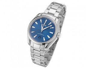 Мужские часы Omega Модель №MX3627 (Референс оригинала 220.10.41.21.03.001)