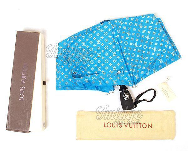 Зонт Louis Vuitton  №998835