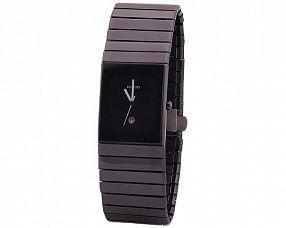 Унисекс часы Rado Модель №M4565