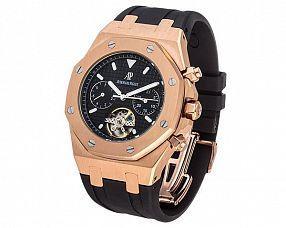 Мужские часы Audemars Piguet Модель №MX2998