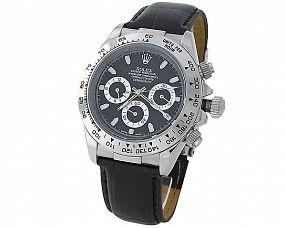 Мужские часы Rolex Модель №C1556