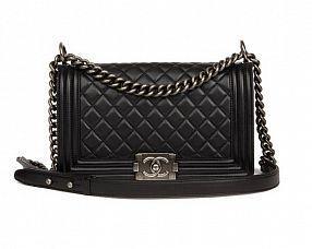 Сумка Chanel Модель №S684