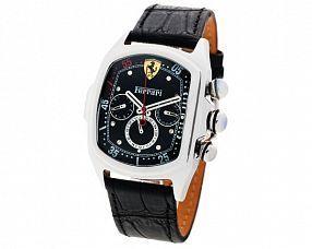 Копия часов Ferrari Модель №MX2385