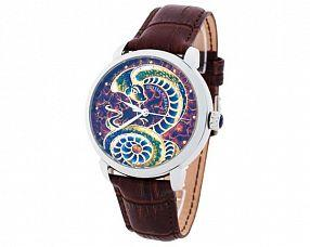 Мужские часы Ulysse Nardin Модель №N2266
