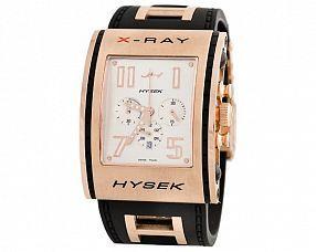 Копия часов Hysek Модель №MX1087