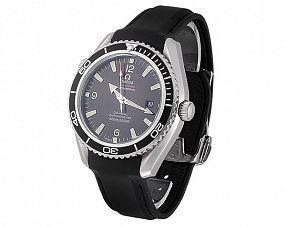 Мужские часы Omega Модель №MX3201