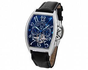 Копия часов Franck Muller Модель №MX2298