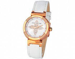 Женские часы Louis Vuitton Модель №N0504