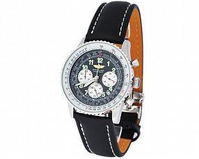 Копия часов Breitling Модель №M2745-1
