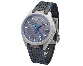 Мужские часы Omega Модель №MX3576 (Референс оригинала 220.92.41.21.06.002)