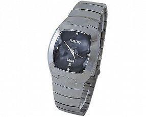 Копия часов Rado Модель №H0398