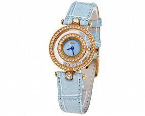 Копия часов Chopard Модель №M1665