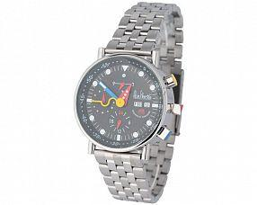 Мужские часы Alain Silberstein Модель №N0424