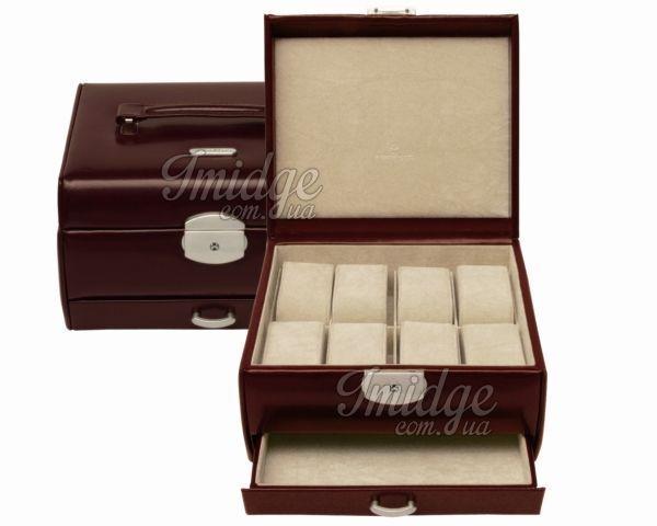 Коробка для часов Windrose  №60