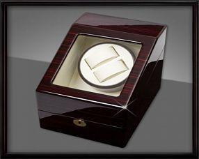Коробка для часов Watch Winder Модель №1181