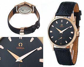 Копия часов Omega  №MX1350