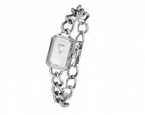 Женские часы Chanel Модель №MX3344