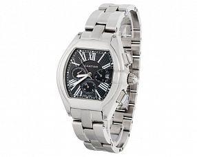 Мужские часы Cartier Модель №MX2198
