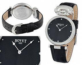 Копия часов Bovet  №N2116