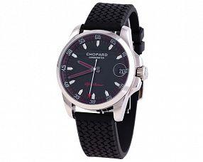 Мужские часы Chopard Модель №N0804
