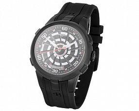 Копия часов Perrelet Модель №MX3266