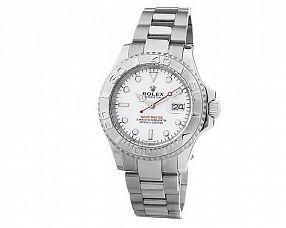 Мужские часы Rolex Модель №MX1370