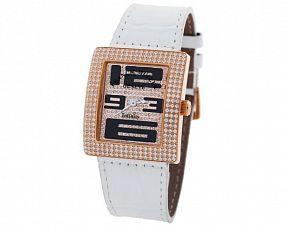 Женские часы Franck Muller Модель №N2399