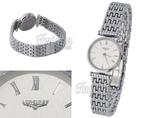 Женские часы Longines  №MX0012