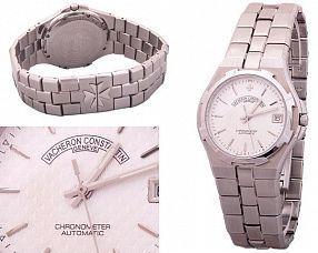 Мужские часы Vacheron Constantin  №M1878
