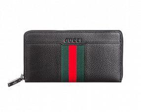 Кошелек Gucci Модель №S677