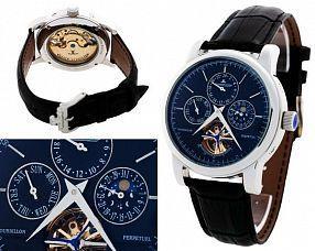 Мужские часы Jaeger-LeCoultre  №N2416