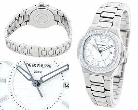 Женские часы Patek Philippe  №N2217