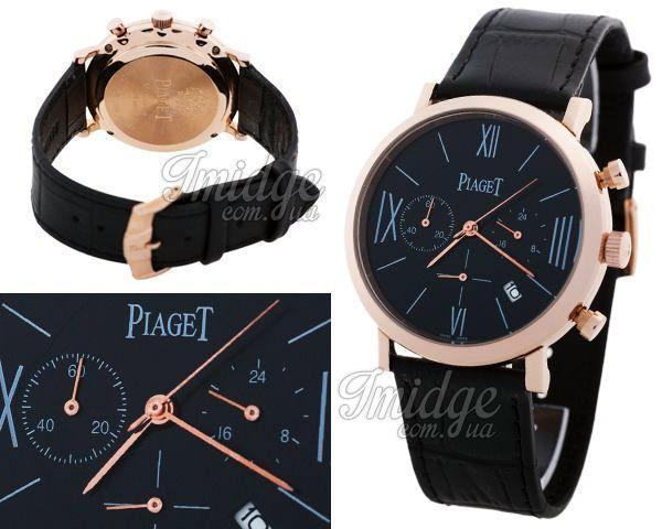 Мужские часы Piaget t №N2436