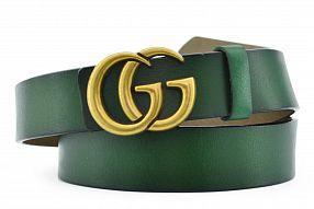 Ремень Gucci №B0716