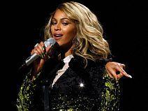 Часы достойные королевы поп-музыки в ракурсе внимания интернет магазина Имидж