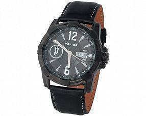 Копия часов Police Модель №N0656