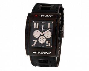 Копия часов Hysek Модель №MX1622