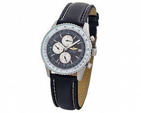 Копия часов Breitling Модель №MX1479