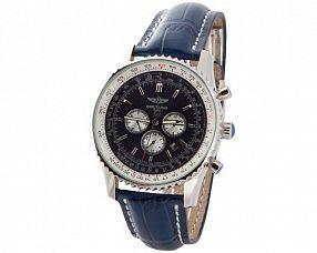 Копия часов Breitling Модель №MX0770