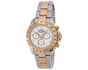 Копия часов Rolex Модель №MX1494