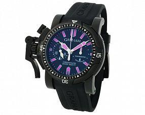Мужские часы Graham Модель №MX2485
