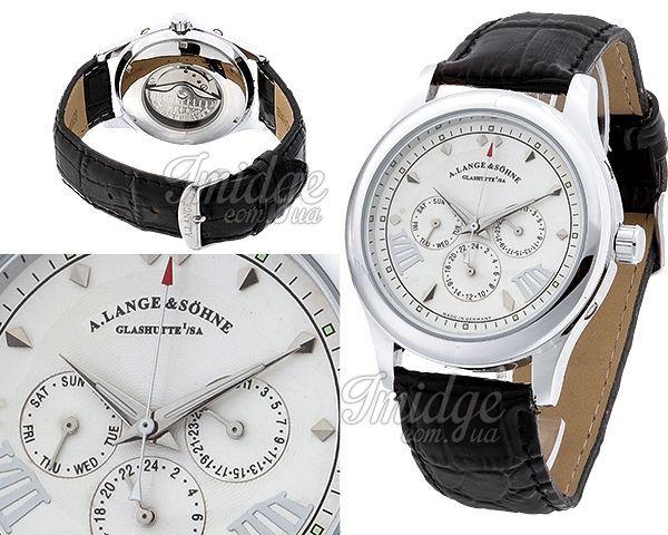 Мужские часы A.Lange & Sohne  №MX3021