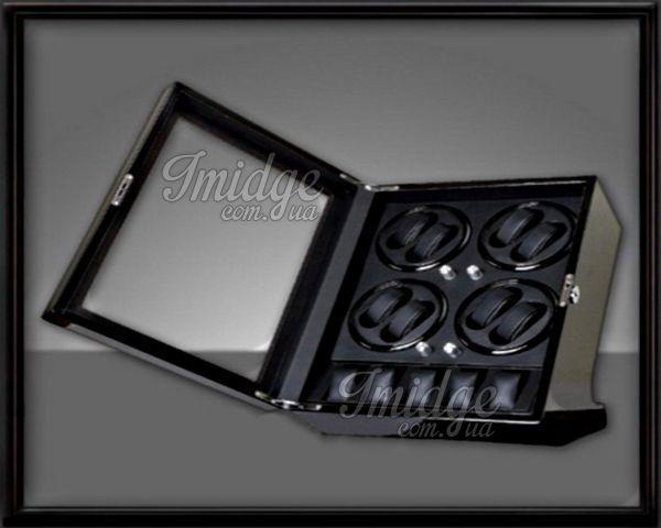 Коробка для часов Watch Winder  №1147