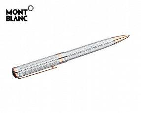 Ручка Montblanc  №0594