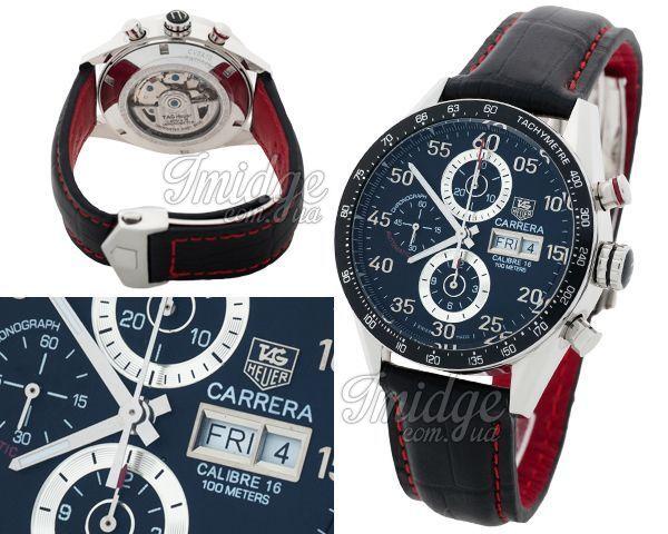 Мужские часы Tag Heuer  №MX2523
