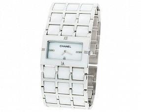 Копия часов Chanel Модель №N1791